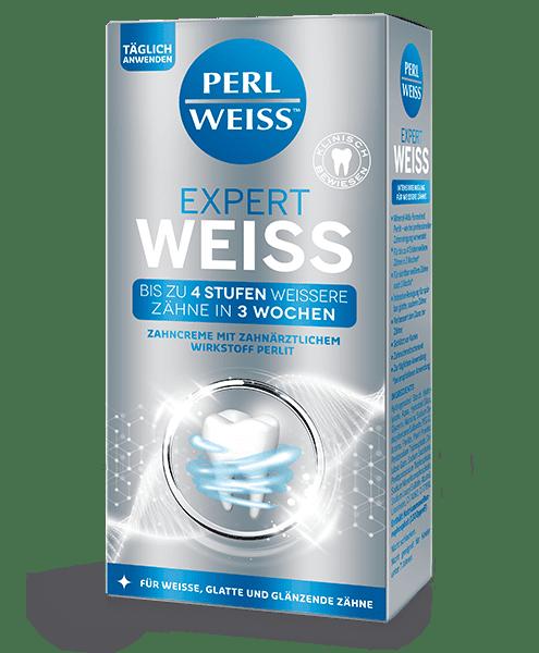 EXPERT<br />WEISS